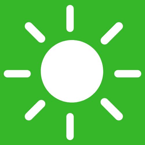 Clarify Green