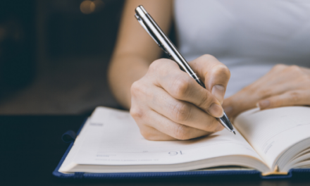 Environmentally Friendly Notebook Roundup