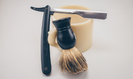 Your Best Options For Environmentally Friendly Razors in 2020