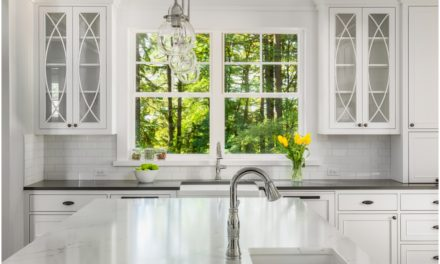 Expert Tips for a More Eco-Friendly Home in 2020