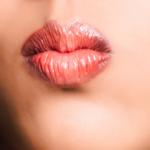 Epic List Of Plastic-Free Environmentally Friendly Lip Balm