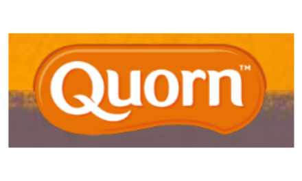 How Sustainable Is Quorn?