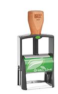 cosco eco green inker