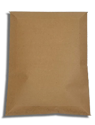 ecoenclose compostable paper mailers