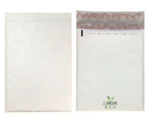 ecoenclose recyclable poly mailer