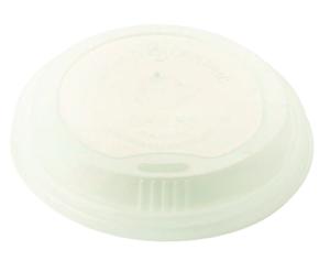 goodstart lid