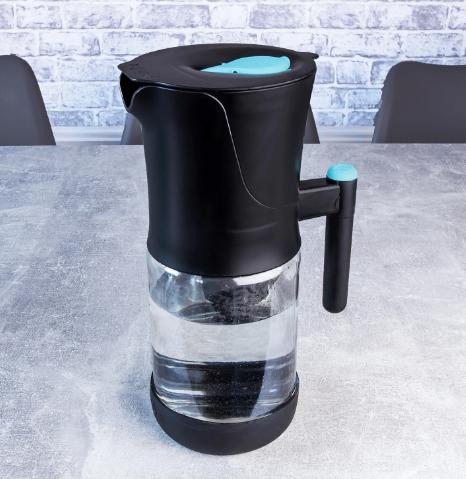 phox v2 water filter