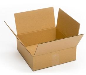 pratt plus corrugated box