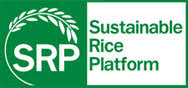sustainable rice platform